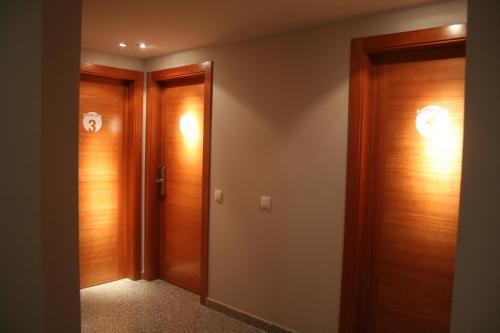 . Apartaments Tarrega Lagranja