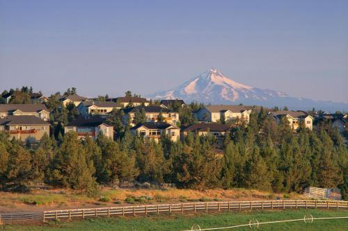 Eagle Crest Resort Vacation Rentals - Redmond, OR 97756