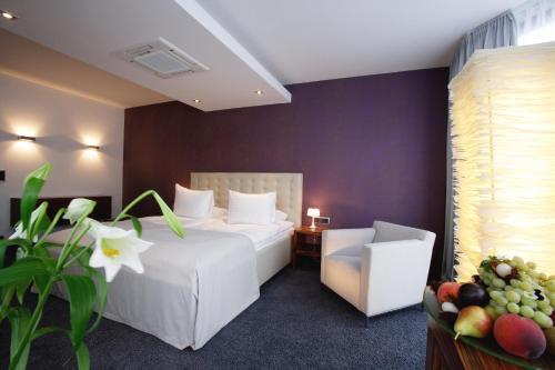 Hotel Erzgiesserei Europe photo 17