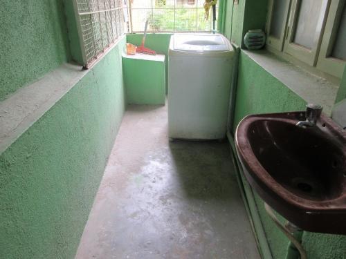 HotelBangalore Homestay