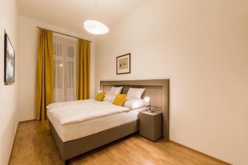 Photo - Vienna Grand Apartments City