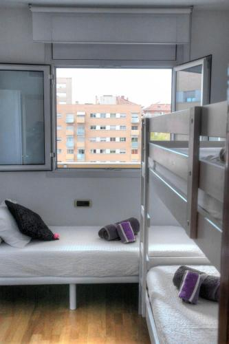 Barcelona Olympic Apartment photo 4