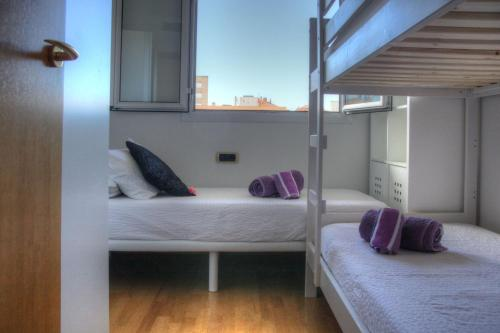 Barcelona Olympic Apartment photo 12