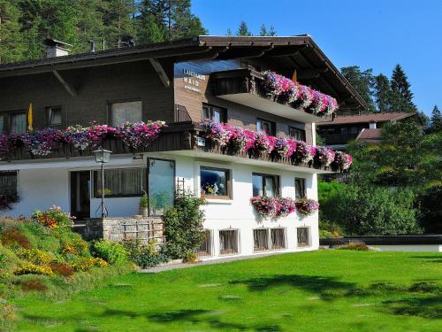 Landhaus Haid 362298 Seefeld