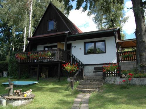 Holiday home Miro