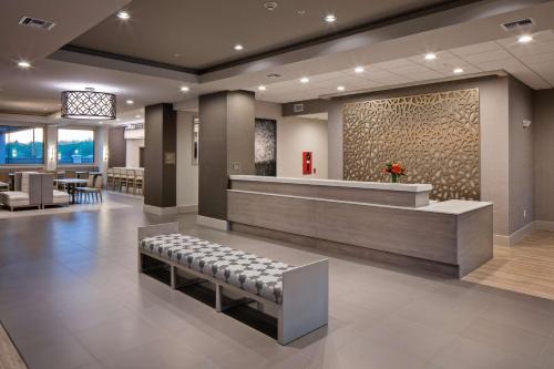 Top 10 Hotels On Katy Freeway Houston Texas Trip101