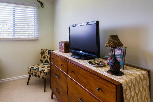 Lovely Garden House - Anaheim/Orange County - Orange, CA 92867