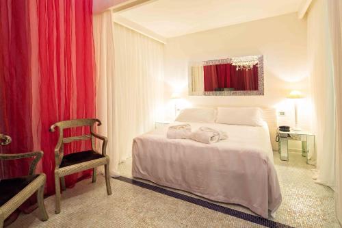 Via Conca Nuova, 1236, 47842 San Giovanni In Marignano RN, Italy