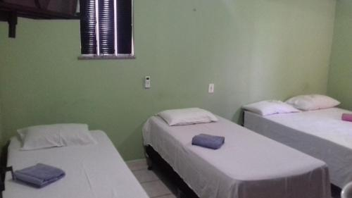 HotelVera's Apart Hotel