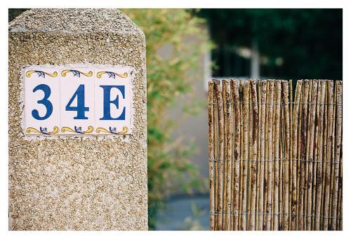 Casa Bonita Sitges photo 10