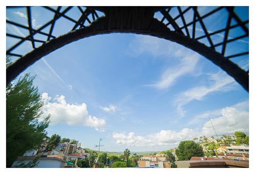 Casa Bonita Sitges photo 25