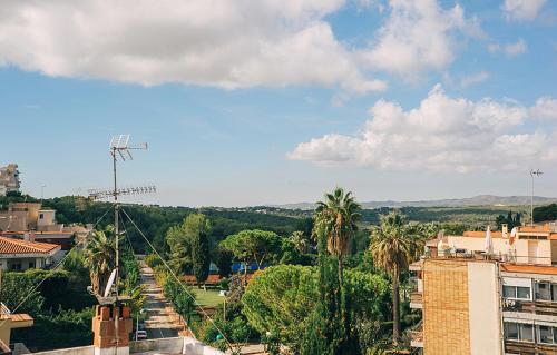 Casa Bonita Sitges photo 77