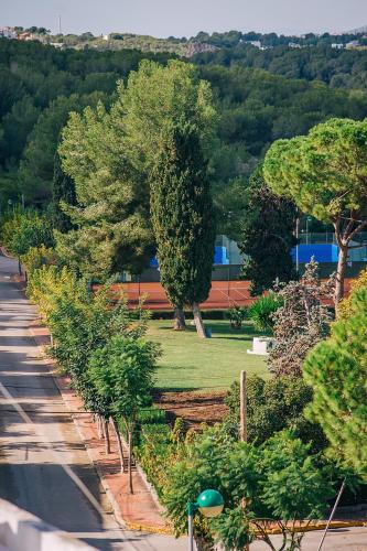 Casa Bonita Sitges photo 78