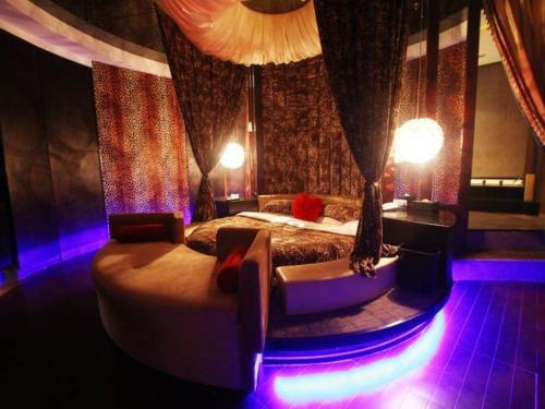 HotelWe Love Hotel