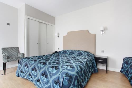 Hotel Montpensier photo 29