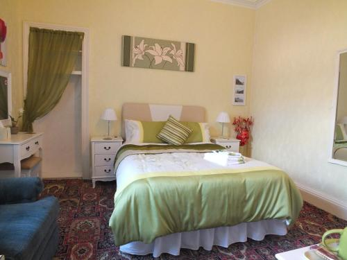 Taormina Guest House picture 1 of 20