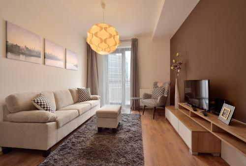 Charming&Cozy by Ambiente