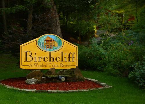 Birchcliff Resort