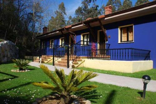 More about Apartamentos Rurales Les Mestes