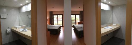 Hotel Samba 52