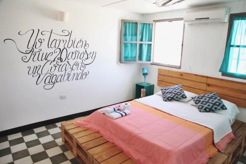HotelMulata Hostel