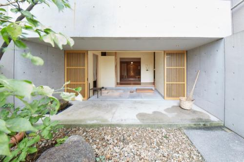 Osaka Sakainoma Nishiki Holiday Rentals