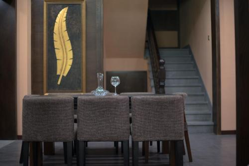 Zhian Villa Resort Hotel