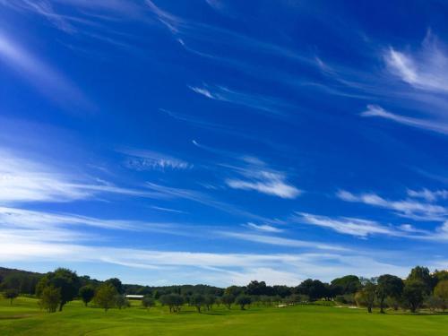 . Résidence Du Golf