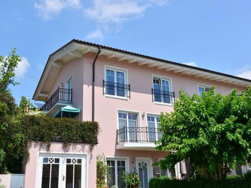 . Luxurious Apartment in Deggendorf Bavaria near the River