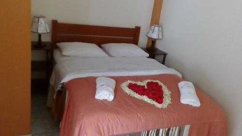 . Hotel El Virrey