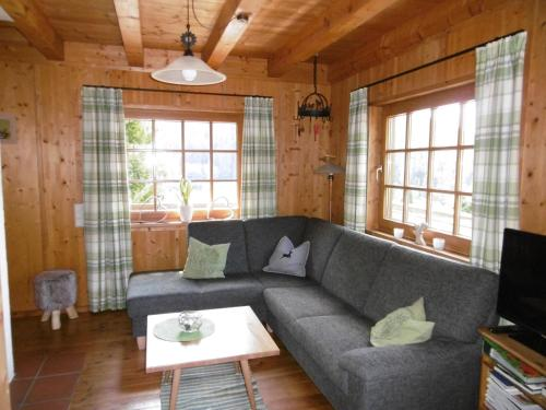 Accommodation in Bad Wildungen-Armsfeld
