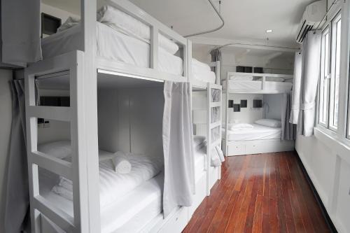 Cacha Bed photo 10