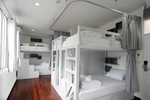 Cacha Bed photo 12