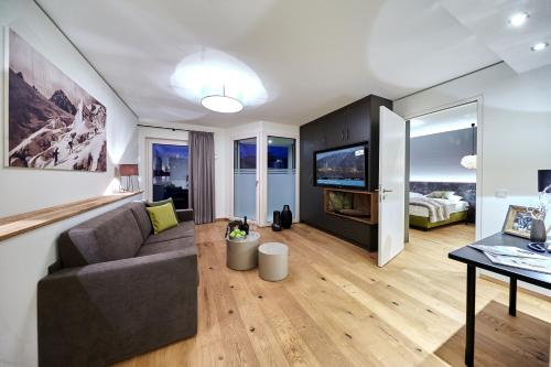 Two Timez - Boutique Hotel Zell am See