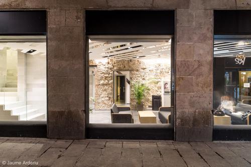 Barcelona House photo 43