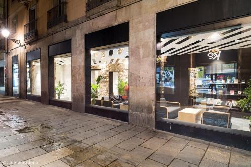 Barcelona House photo 44