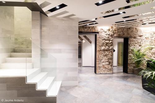 Barcelona House photo 45