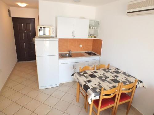 Apartments Suhomont