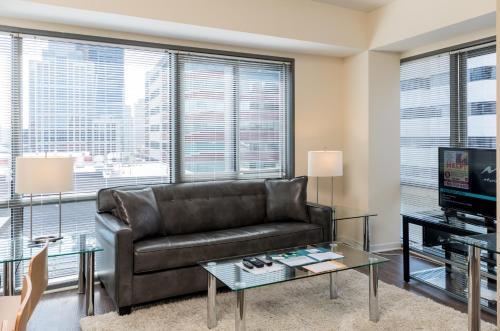 Global Luxury Suites at Howard Street photo 17