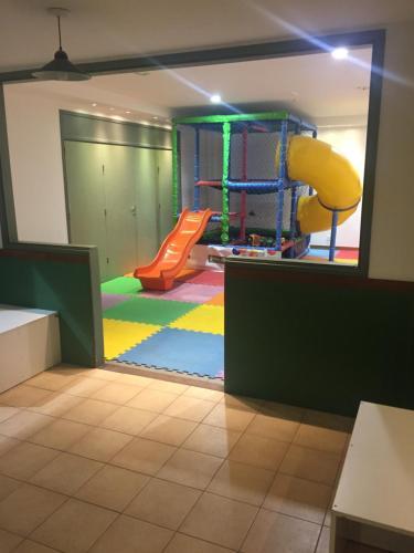 Фото отеля Hostal del Sol