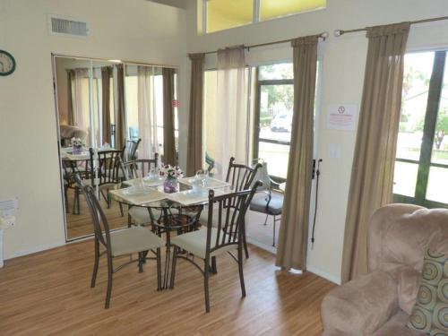 Tamarind Villa Mk007 - Kissimmee, FL 34747
