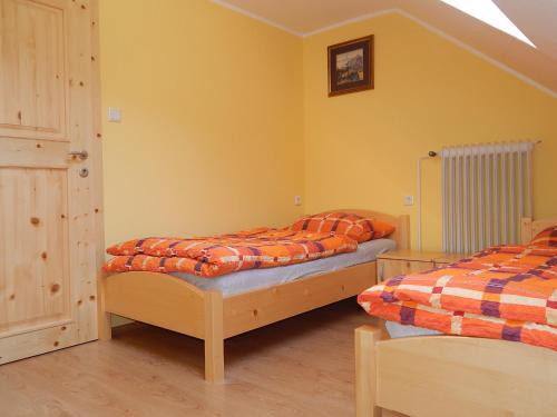 Guest House Pr Ambružarju - Cerklje na Gorenjskem