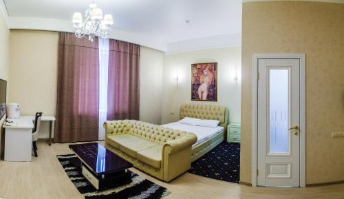 . Hotel G.S.