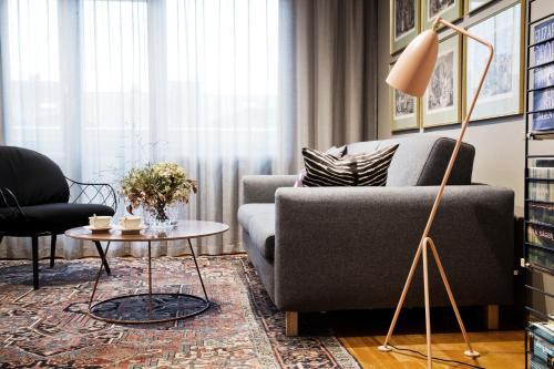 Mornington Hotel Stockholm photo 31