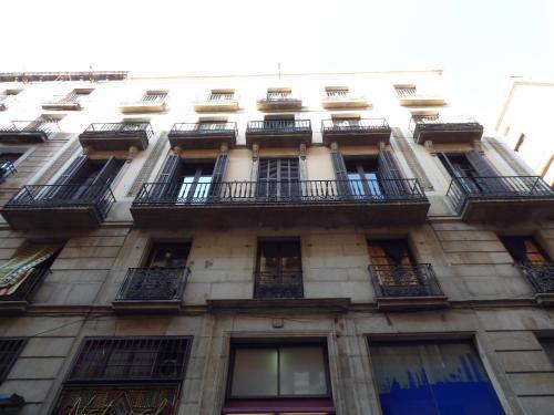 Hotel Jaume I photo 6