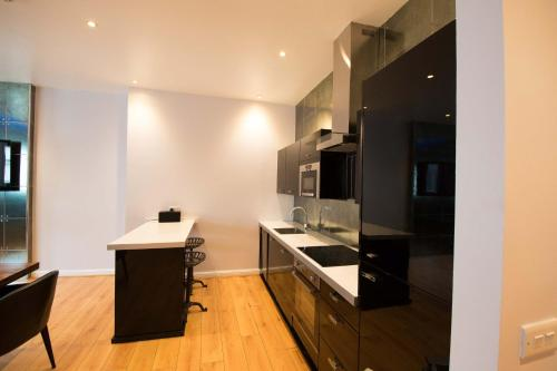 Picture of Signature Living at Matthew Street