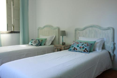 Hotel Lanui Guest House