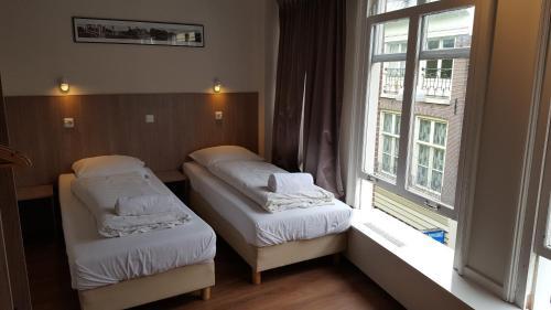 Hotel Old Quarter