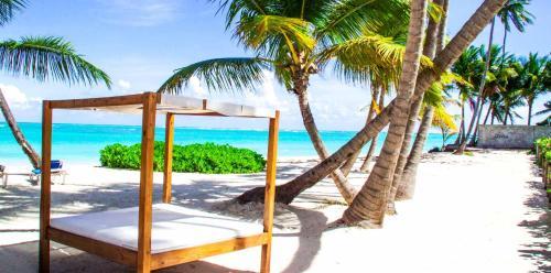 HotelB&B Playa Matilde