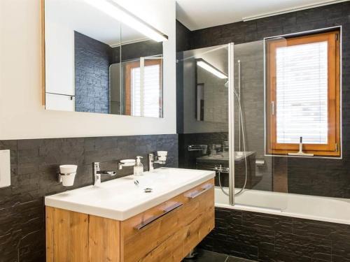 TITLIS Resort Wohnung 225 - Apartment - Engelberg